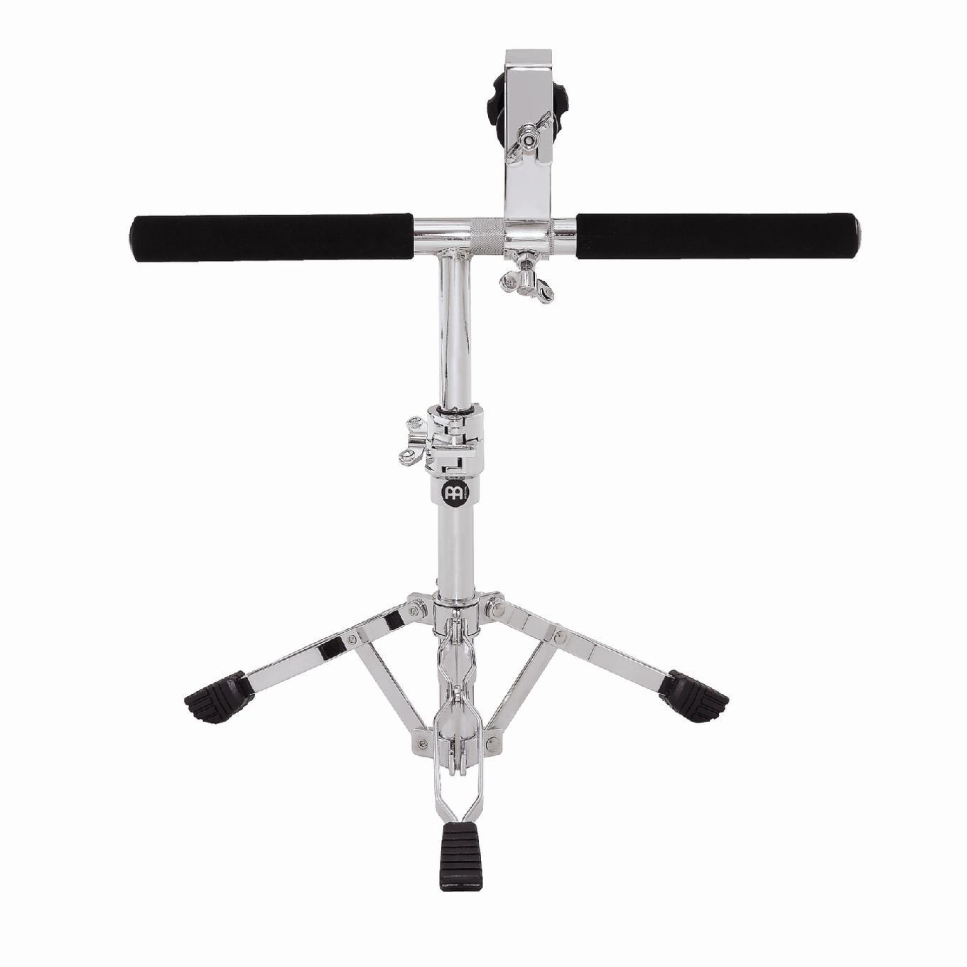 正規通販 MEINL Percussion TMB-S マイネル ボンゴスタンド Seated Professional Bongo Stand for Percussion Seated Players TMB-S【国内正規品】 B0007XVJH8, カツラオムラ:d0ae444f --- a0267596.xsph.ru