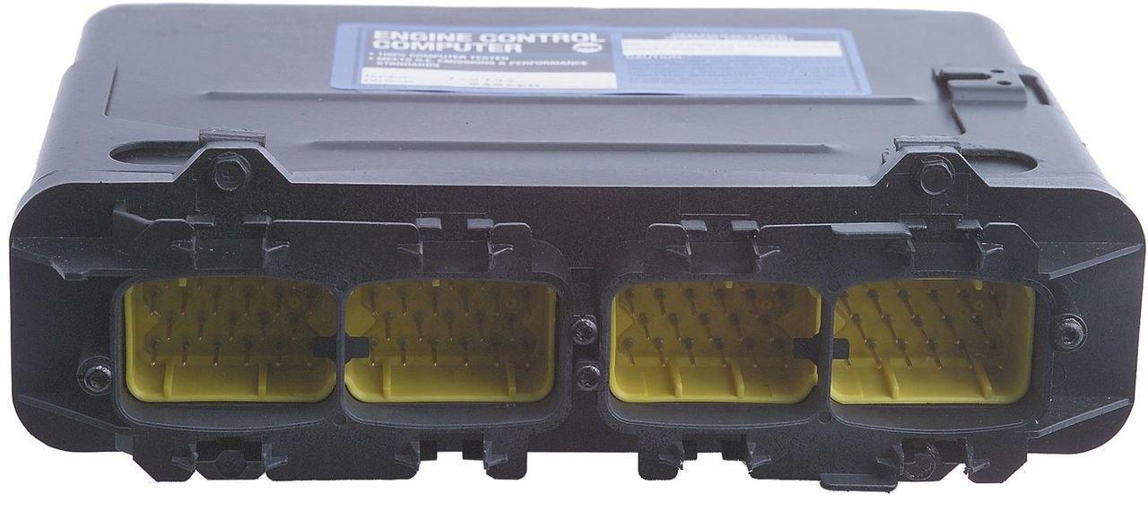 Cardone Industries 77-2792 Engine Control Module