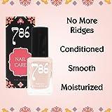 786 Cosmetics - Conditioning Ridge