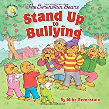 The Berenstain Bears Stand Up to Bullying