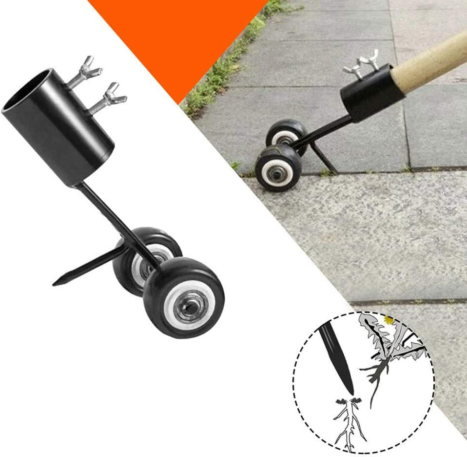 gaixample.org Hand Tools Gardening Patio for Garden 2-in-1 Manual ...