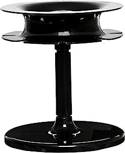 Esio Beverage System E-Pak Countertop Carousel Beverage Warmer