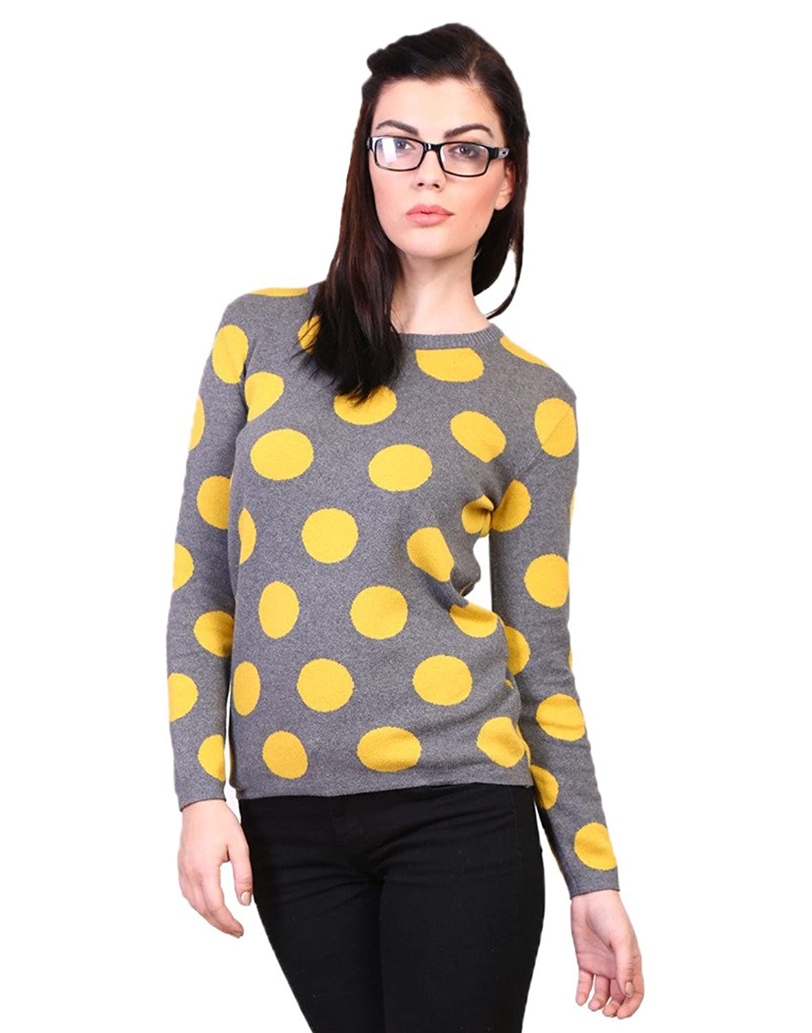 Sweaters For Women: Buy Womens Sweaters online at best prices in ...
