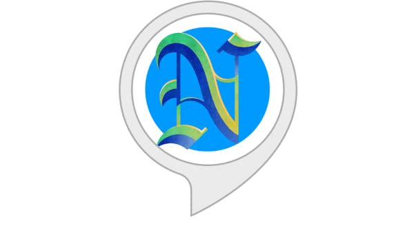 Amazon com: Naples Daily News: Alexa Skills