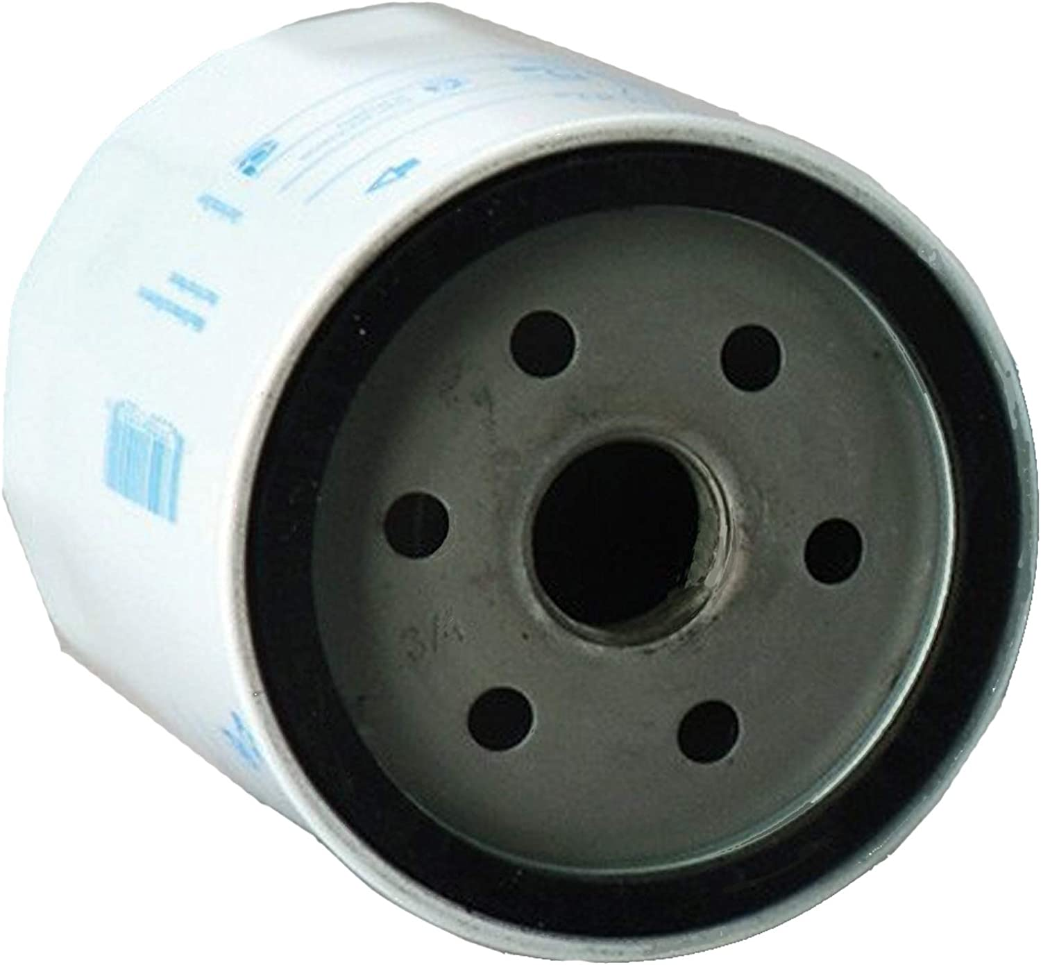 """Transmission Filter for 32"""" & 36"""" Deck Mowers/Replacement for Wright  Stander 34490002, 120-471, 68140, 7042715YP: Automotive - Amazon.com 