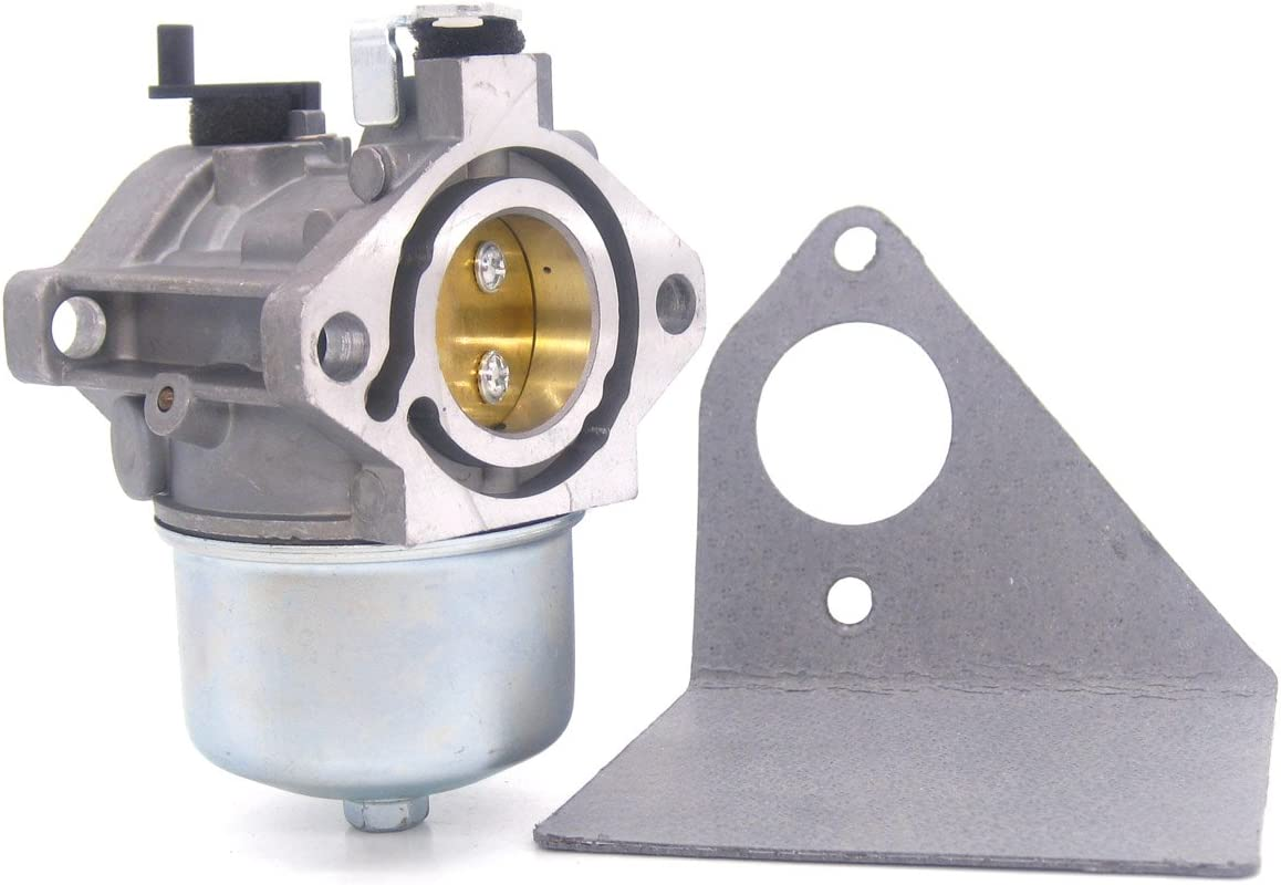 New-Carburetor-for Briggs Stratton-499029-497164-497844-Carb-US