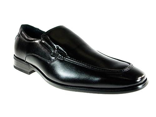Delli Aldo - Zapatos de vestir para hombre Hombres: Amazon.es: Zapatos y complementos