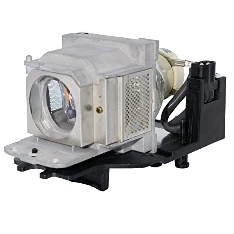Lutema Philips Interior DLP/LCD Cine Proyector Lámpara de Repuesto ...