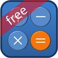 Calc+ Scientific Calculator free
