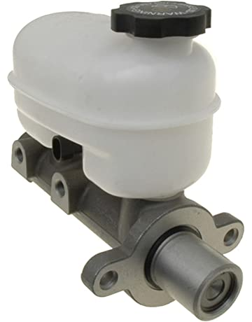 ACDelco 18M2418 Professional Brake Master Cylinder Assembly