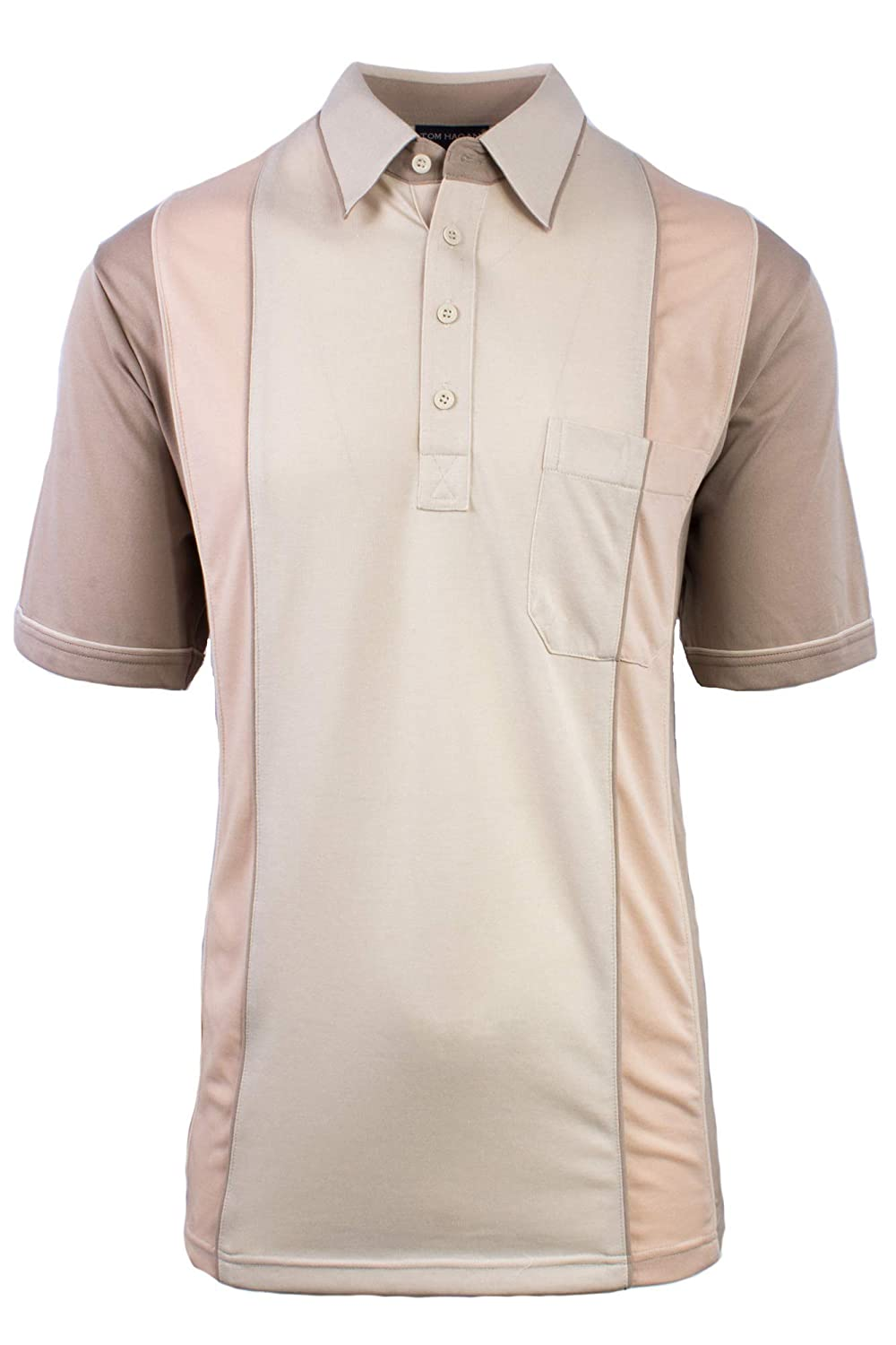 Fenside Country Clothing - Polo - para Hombre  Amazon.es  Ropa y accesorios bb8a5b6ecb9