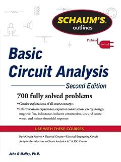 Schaum S Outline Of Electromagnetics 4th Edition Schaum S Outlines