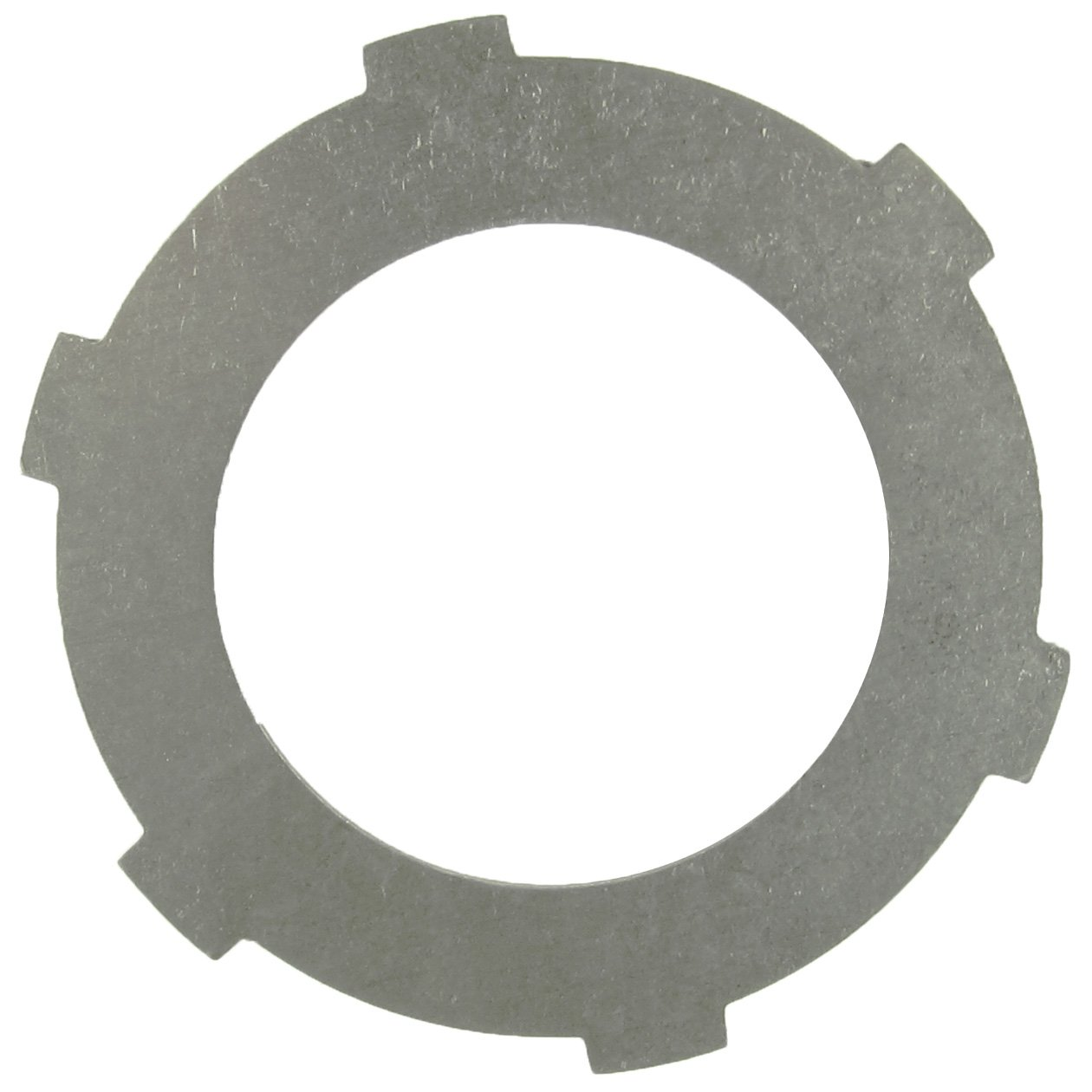 Replaces Toyota Alto 330709-200-TY Steel Clutch Plate 32431-23630-71