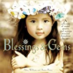 Blessings & Gems: A collection of sac...