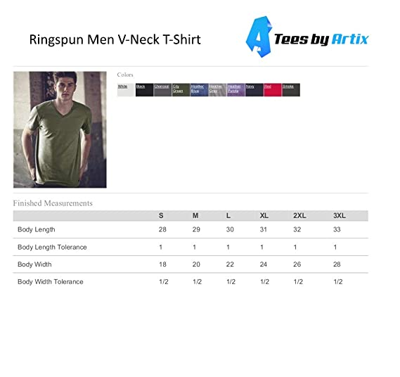 Amazon.com: Ugo MN Map Minneapolis Flag Golden Gophers Home University of Minnesota Ringspun Men V-Neck T-Shirt: Clothing