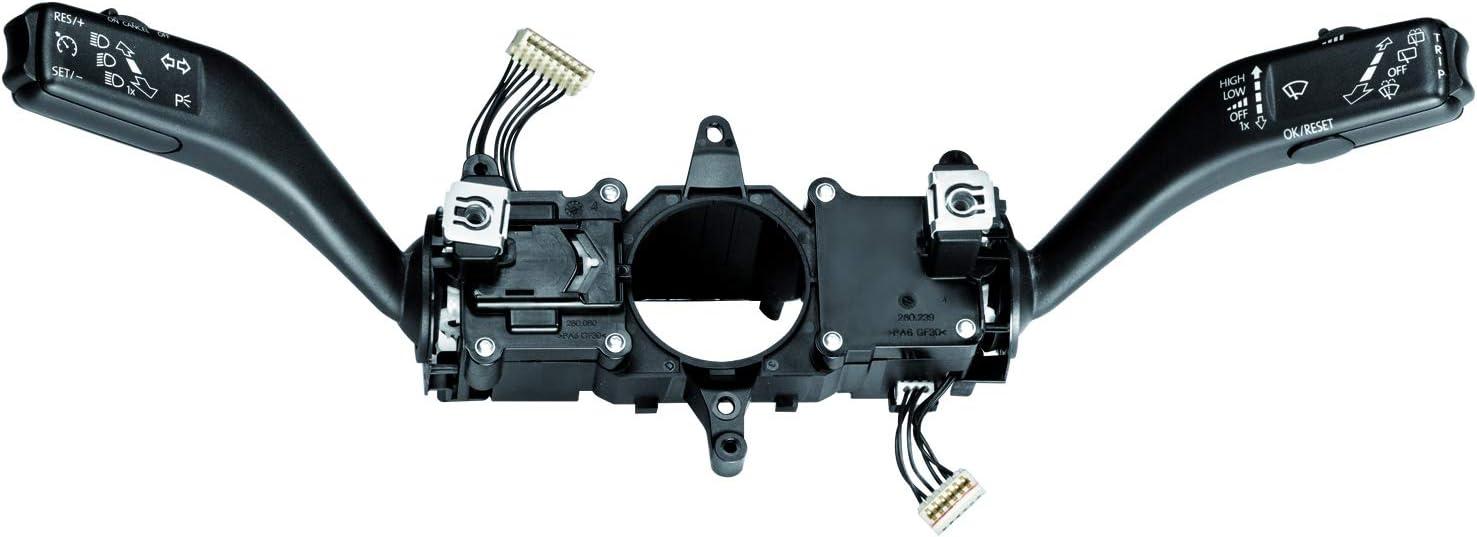 Valeo 251669 Lenkstockschalter Seat Auto