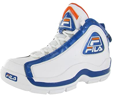 086bef7b7195 Fila Men s 96-M