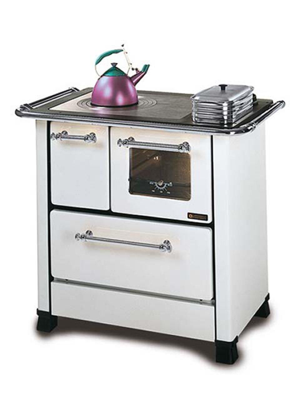 Küche romantische 41/2Weiße DX Stück 1Stk.