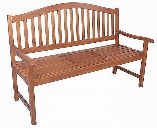 Holzbank Mit Tisch - Riraikou