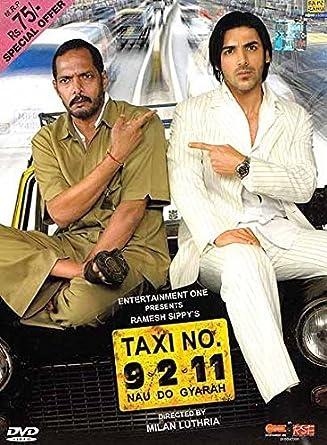 taxi no 9211 movie download worldfree4u