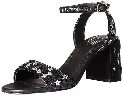 Women's AS-Star Heeled Sandal