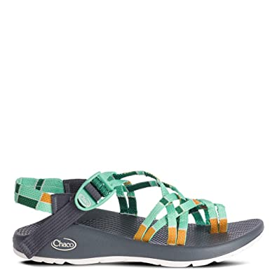 ec7e75116b25 Image Unavailable. Image not available for. Color  Chaco ZX 2 Classic Wide  Width ...