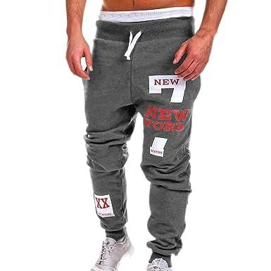 747868234a3266 Amazon.com  Leedford Men s Casual Pants
