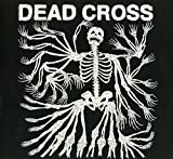 61bDz6PkIRL. SL160  - Dead Cross Tear Through Denver, CO 9-23-17