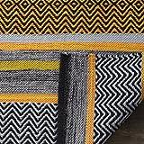 Safavieh Montauk Collection MTK212A Hand-woven
