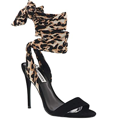 5f4d82eb228 Steve Madden Oasis Women's Sandal