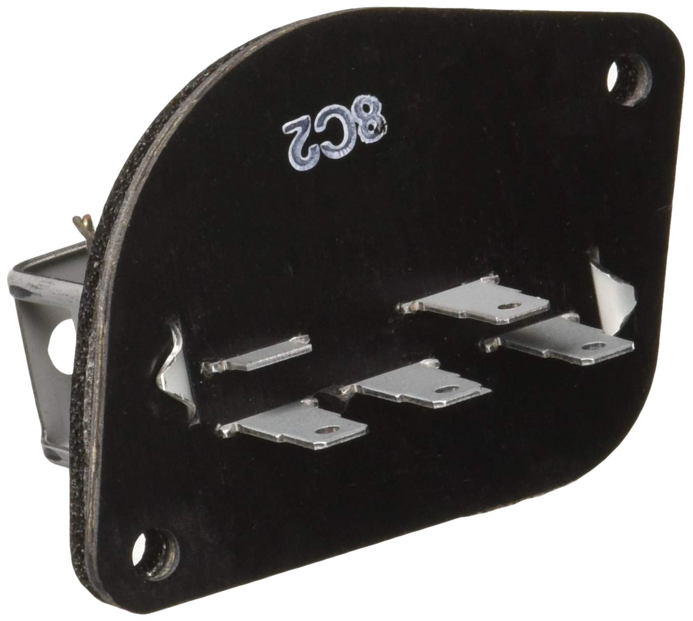 Four Seasons 20118 Blower Motor Resistor
