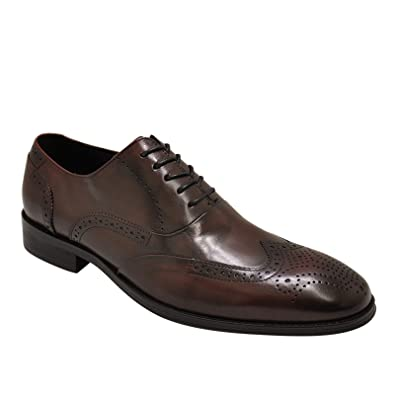 04bb2fda43 Kenneth Cole New York Men s Brant Lace Up Shoe