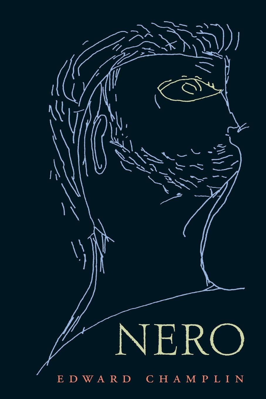 Nero  Champlin, Edward Amazon.de Bücher