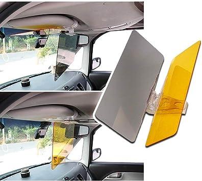 Aluminum Bracket Sun Visor Repair Kit for Jeep Wrangler 03-06