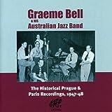 Historic Prague & Paris Recordings 1947-48