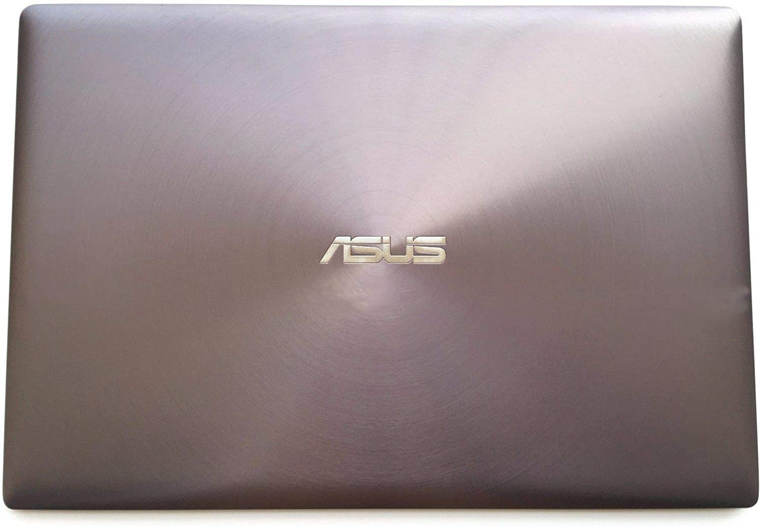 New ASUS UX303L UX303 UX303LA Top Case LCD Back Cover Rear Lid Non-Touch Gray