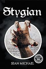 Stygian Kindle Edition