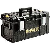 デウォルト システム収納BOX タフシステム DS300 1-70-322 プロテクターツールケース