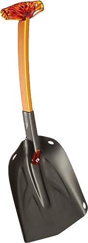 Black Diamond Deploy Shovel