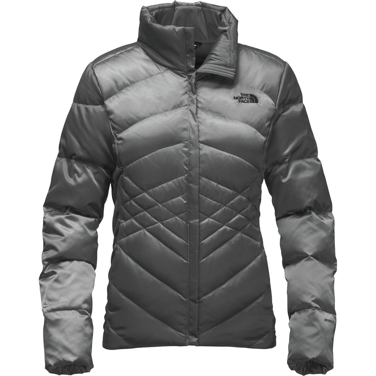 THE NORTH FACE Womens Aconcagua Jacket  Amazon.ca  Sports   Outdoors be14a2ae1