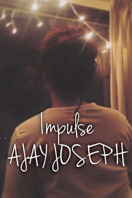 Download Impulse ebook
