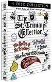St Trinians Boxset