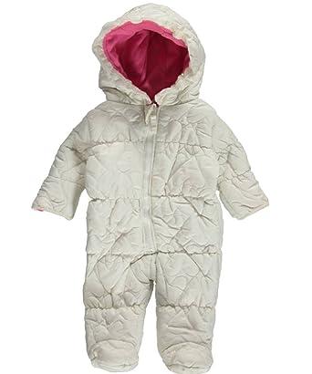 5bd0ee088 Amazon.com: Weatherproof Baby Girls'