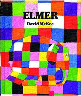 Image result for elmer