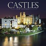 Castle Calendar