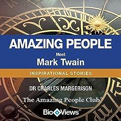 Meet Mark Twain
