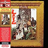 Da Capo - Cardboard Sleeve - High-Definition CD Deluxe Vinyl Replica + 8 Bonus Tracks