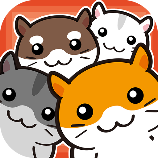 Hamster Dojo - Best Fun Pocket Games Play With My Littlest Pet Hamsters (Pocket God Game)