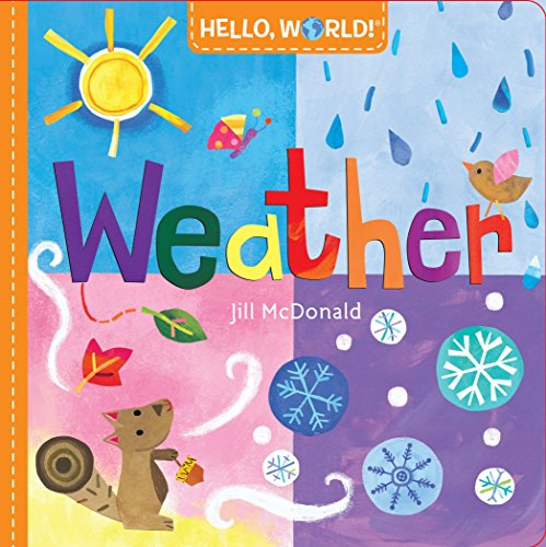 Price comparison product image Hello, World! Weather