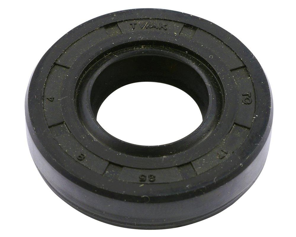 2EXTREME - Anello di tenuta olio, 17 x 35 x 8 mm, per APRILIA MX 50, RS 50, RX 50, BETA RR 50